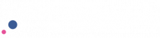 Lancaster & Lancaster logo